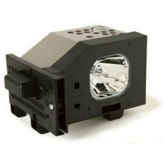Replacement for Optoma Eh503 Lamp /& Housing Projector Tv Lamp Bulb by Technical Precision