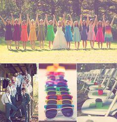 Wedding Inspiration   #Bride #Wedding www.indyweddingideas.com facebook.com/Indyweddingideas