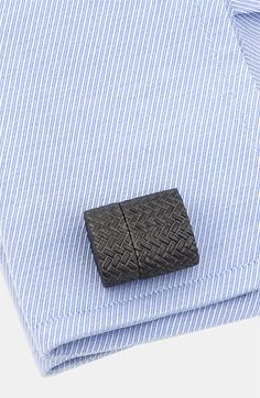 Ravi Ratan 4GB Flash Drive Cuff Links | Nordstrom. $200.