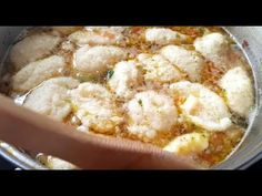 YouTube Supe, Mai, Macaroni And Cheese, Ethnic Recipes, Youtube, Food, Mac And Cheese, Meal, Eten