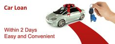 We will run through thousands of auto loan programs to find you nothing but the best Find the Best Rate in Chandigarh for HDFC Car Loan Apply online : www.dialabank.com/article.cfm/articleid/24842/HDFC-Bank-Car-Loan-Interest-Rates-Chandigarh   / Call 0172-60011600 Loan Interest Rates, Car Finance, Car Loans, Apply Online, Chandigarh