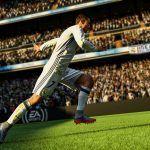 FIFA 18 Sistem Gereksinimleri https://pandalina.com/fifa-18-sistem-gereksinimleri/ #FIFA18SistemGereksinimleri#FIFA18#FIFA18indir#FIFA18oyna#FIFA18kaçgb#FIFA18sistemgereksinimleri#FIFA18sistemözellikleri#FIFA18bilgisayarımkaldırırmı#FIFA18oynayabilirmiyim#FIFA18pckaldırırmı#oyun#oyunlar#steam