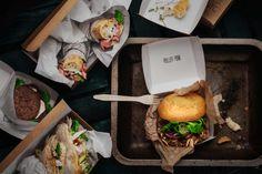 photo: Sunil Nair// foood styling: Renata Prandota-Prandecka;  meat, love, sandwiches, meatlove, pulled pork, warszawa, sandwich bar, meat bar, rostbef, turkey,
