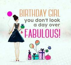 Birthday Wishes For Girls.Birthday Messages for Girls -Birthday Wishes for Girls. You are the sweetest girl I know.You are the most special girl in my life. Happy Birthday Jean, Happpy Birthday, Happy Birthday Friend, Happy Birthday Funny, Happy Birthday Messages, Happy Birthday Images, Happy Birthday Greetings, Girl Birthday, Happy Fabulous Birthday