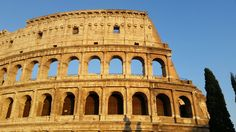 Colosseum Pisa, Tower, Italy, Building, Travel, Italia, Viajes, Computer Case, Buildings