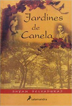 Romance, Books To Read, Sailing, Reading, Movies, Movie Posters, Amazon, Canela, Wild Hearts