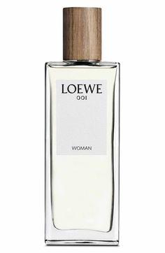d91b7f792 Las 14 mejores imágenes de Perfumes   Fragancia, El mejor perfume y ...