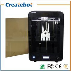 CE FCC ROHS Certification Max 3D Printer Machine Createbot Quality Guarantee Black/Blue in Stock For Sale     Tag a friend who would love this!     FREE Shipping Worldwide   http://olx.webdesgincompany.com/    Get it here ---> http://webdesgincompany.com/products/ce-fcc-rohs-certification-max-3d-printer-machine-createbot-quality-guarantee-blackblue-in-stock-for-sale/