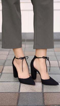 2e051a1a00d4 обувь: лучшие изображения (219) в 2019 г.   Beautiful shoes, Fashion ...