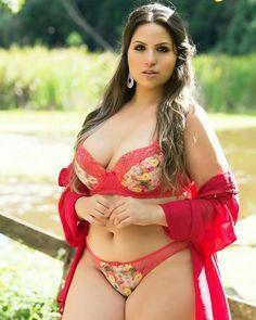 Karoline Ribeiro