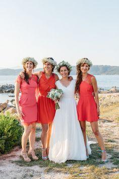 studioaq-mariage-corse-sparaella-leblogdemadamec.fr-30