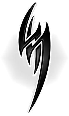 Pin By Sahidul Alom On Sahidul Jin Kazama Tribal Arm Tattoos Tattoos