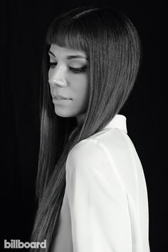 Christina Perri photographed by David McClister on April 2014 at the Cannery Ballroom in Nashville. Christina Perri, Cute Beauty, Your Music, Billboard, Hair Makeup, Singer, Photography, Princesses, Penguin
