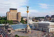 Cinci obiective pe care le poți vizita în Kiev, capitala Ucrainei