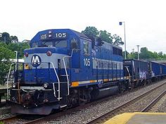 connecticut train   connecticut to new york city after power loss massive train delays ...