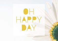 BLOG | portfolio - designed by hemelsblauw - www.hemelsblauw.net