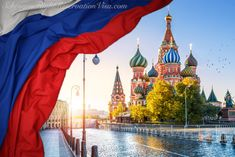 Absolute Guide On Schengen Visa for Russian Passport Holders Sponsorship Letter, Flight Reservation, Income Property, Marriage Certificate, Passport Holders, Largest Countries, Previous Year, Citizen, Travel Destinations