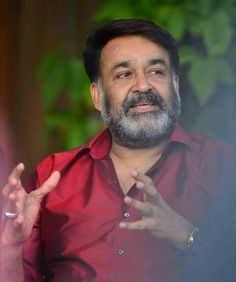 Nammude lalettan.. Mohanlal. The complete actor. Indian actor.