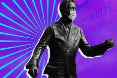A pandemia e o isolamento social, causados pela COVID-19, fizeram as empresas acelerarem a implementação de estratégias de Marketing Digital para se adaptarem ao novo comportamento do consumidor. Digital Marketing, Darth Vader, Fictional Characters, Consumer Behaviour, Digital Marketing Strategy, Insulation, Tips, Fantasy Characters