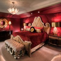 1000 ideas about hollywood glamour bedroom on pinterest glamour bedroom bedrooms and. Black Bedroom Furniture Sets. Home Design Ideas