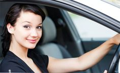 Tips To Cheap Car Insurance Premiums