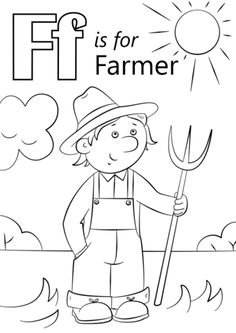 N is for Nurse coloring page from Letter N category