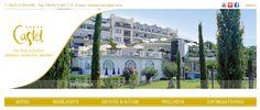 5 Sterne für Ihren Luxusurlaub in Südtirol