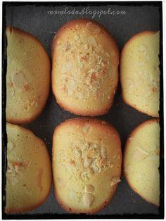 mrmlada!: Tejas de almendra Crockpot, Baked Potato, Frosting, Potatoes, Favorite Recipes, Bread, Cookies, Baking, Vegetables