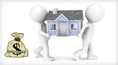 No body provide the relocation service like us : Picking The Best Knowledgeable Packers and Movers ...