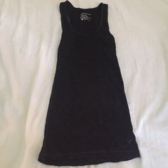 American Eagle Tank - American Eagle Outfitters Tops Camisoles