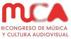III Congreso MUCA. Call for papers y concurso de cartel