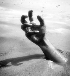 A.C.T. How to survive quicksand : a guide to uncomfortable feelings << Excellent primer on Acceptance Commitment Therapy. It WILL change how you think.