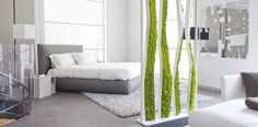 MOSS Design Collection