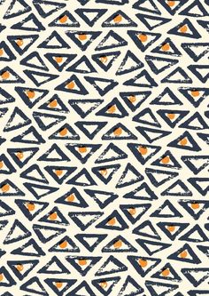 Image result for pattern on pattern