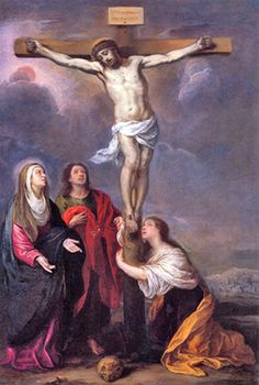 My name is Paul Geurin. I am a Christian and I love Jesus Christ, despite the fact that I'm human and I fail Him daily. Catholic Art, Catholic Saints, Catholic Priest, Religious Images, Religious Art, Christian Art, Christian Images, Image Jesus, Maria Magdalena