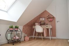 Interior Living Room Design Trends for 2019 - Interior Design My New Room, My Room, Small Space Interior Design, Big Girl Rooms, Bed Sizes, Girls Bedroom, Kids Room, Room Decor, Myla