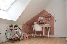 Interior Living Room Design Trends for 2019 - Interior Design