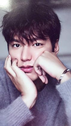 Lee Min Ho is literally my favorite male actor Boys Over Flowers, Flower Boys, City Hunter, Asian Actors, Korean Actors, Korean Idols, K Pop, Jun Matsumoto, Dramas