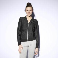 adidas - Mesh Track Jacket