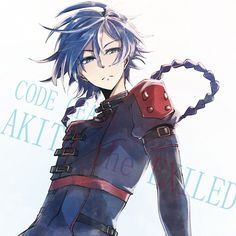 Anime Boy Uniform Photo:  This Photo was uploaded by Drachenflamme. Find other Anime Boy Uniform pictures and photos or upload your own with Photobucket ...