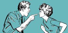 Você vive evitando discutir o relacionamento com o seu parceiro porque acha que isso acaba é desgastando mais as coisas e piorando a situação? Pois saiba que você está cometendo um grande erro. Discutir um com o outro, defender um ponto de vista exaustivamente e não dar o braço a torcer pode ser um conjunto [...]