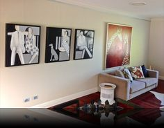 All Art & Mirrors | To place your art at correct place. Contact us.