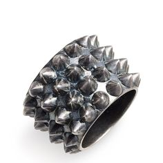 spike accessories | Spikes | Accessories...