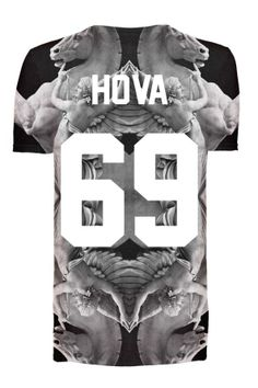 HOVA M - Eleven Paris Eleven Paris, Paris Shirt, Hood By Air, Classic Man, Hair And Beard Styles, Graphic Design Inspiration, Fashion Inspiration, Jean Shirts, Apparel Design