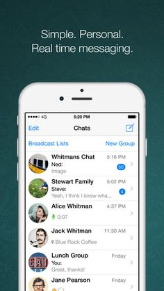 Whatsapp Apk App is an app to share videos, photos, texts with your friends for Android or iPhone users. App Whatsapp, Whatsapp Theme, Whatsapp Message, Tema Iphone, App Iphone, Free Iphone, Ipod Touch, Apple I Phone 7, Ipad