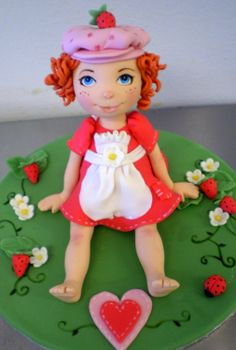 Image Gallery | Sweet Ruby Cakes
