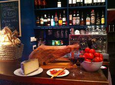 5+of+the+best+Spanish+restaurants+in+Edinburgh