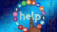 Uden Facebook er du en taber...  https://www.linkedin.com/pulse/uden-facebook-er-du-en-taber-leon-birdi?trk=pulse_spock-articles