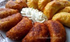 Varecha.sk - recepty, on-line kuchárka - Varecha.sk