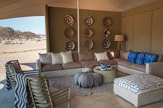 32 Best Indoor Outdoor Images Architecture Outdoor House